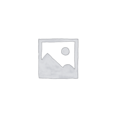 Nog geen productfoto beschikbaar