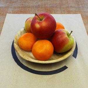 Handfruit