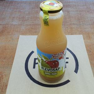 Flevosap appel (1 ltr.)