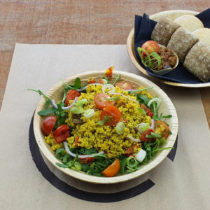 Tabouleh salade vanaf 10 personen